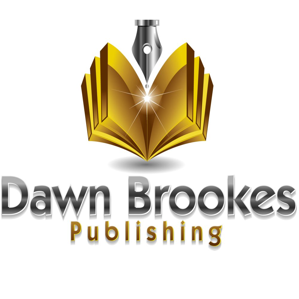 Dawn Brookes Publishing