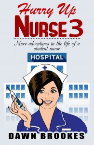 Hurry up Nurse 3