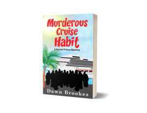 Murderous Cruise Habit